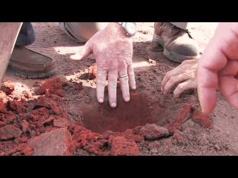 DuraEdge Products Testimonial   Engineered Baseball Infield Soils