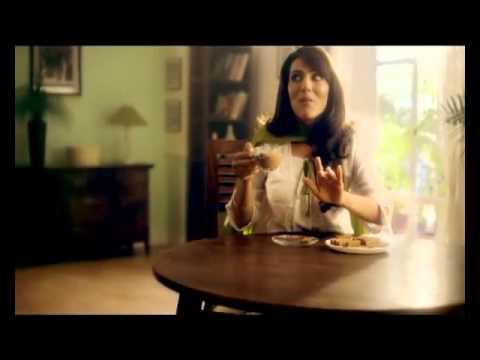Xxx Mp4 Taaza Bournbon Lovely Ad Sudeepa Singh 3gp Sex