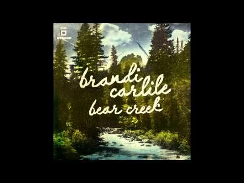 Brandi Carlile - A Promise To Keep