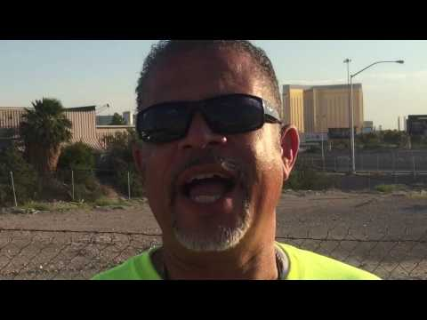 How the HELP Team knocks out veterans homelessness in Las Vegas