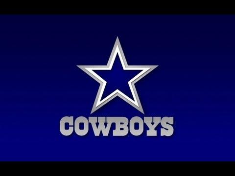Fan Allegedly Uses Taser At Jets/Cowboys Game