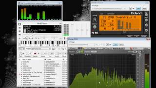 Vanbasco & Midi Player Setup - PakVim net HD Vdieos Portal