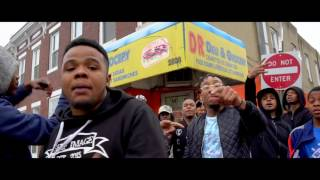 Peso Da Mafia - Money Man