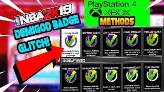 cap breaker glitch patch 9 nba 2k19 Videos - votube net
