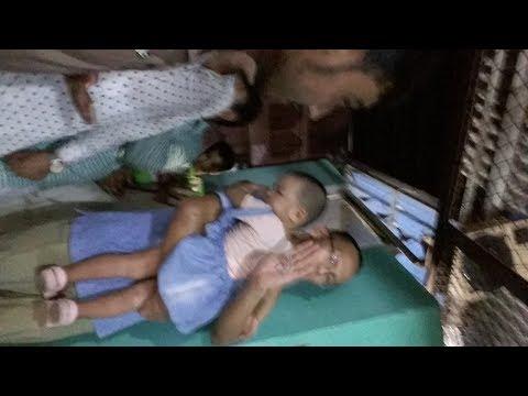 Xxx Mp4 Chainese In Pakistan Enjoy Park 3gp Sex