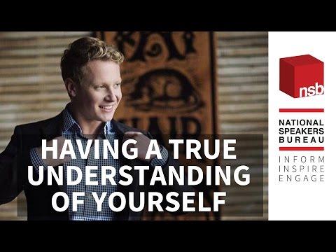 Eric Termuende | Having a True Understanding of Yourself