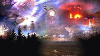 New World Order or Complete Hoax: Project Blue Beam