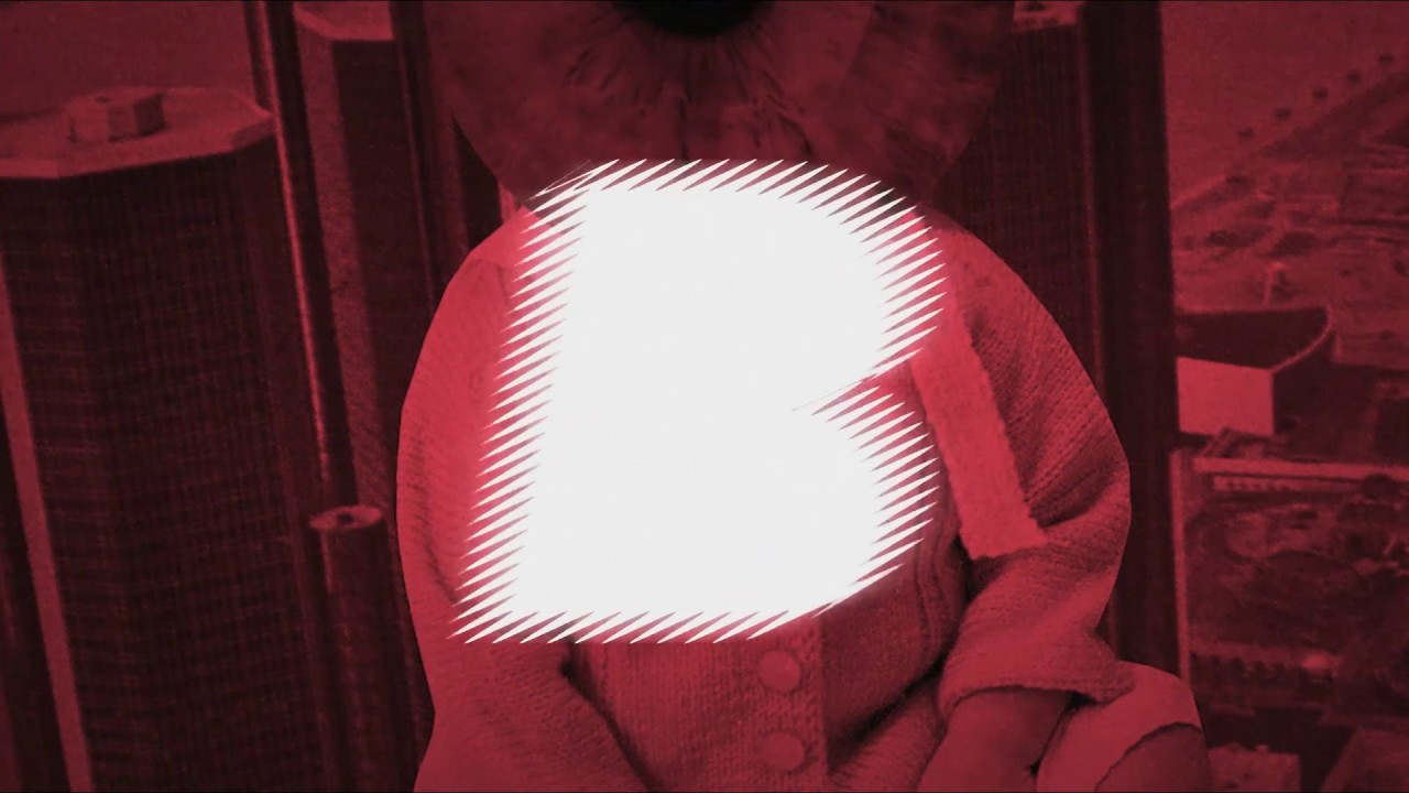 Clean Bandit - Rockabye (feat. Sean Paul & Anne-Marie) [Ryan Riback Remix]