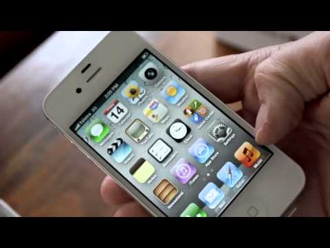 iphone 4s for sale apple