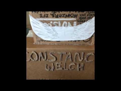 Cardboard Tombstone DIY Cut And Glue