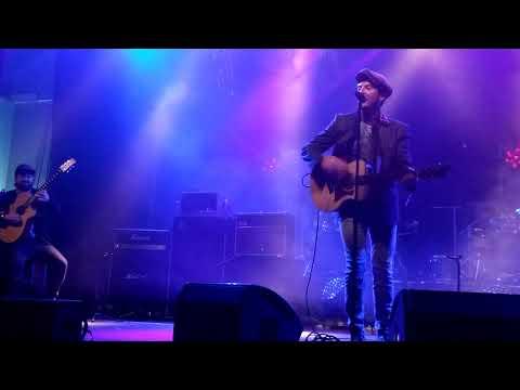 JAMAIT - JE ME SOUVIENS (LIVE GENEVE 2017)