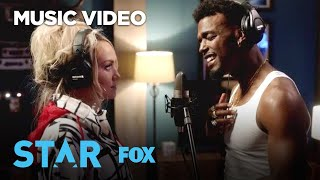 Download ″Breathless″ (Extended Music ) | Season 3 | STAR Video
