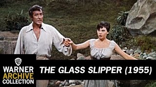 Download The Glass Slipper (1955) – Learning To Dance Video