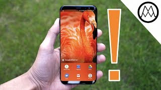 Best Android Launchers you HAVEN