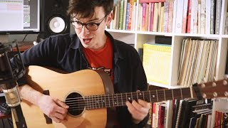 Download Sunflower - Vampire Weekend Cover Video