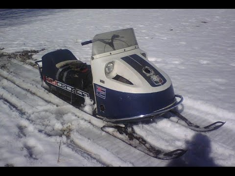 1973 evinrude bobcat ss snowmobile too fast vidoemo emotional video unity. Black Bedroom Furniture Sets. Home Design Ideas