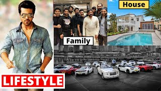 Ram Charan Lifestyle 2020, Wife, Income, House, Cars, Family, Biography, Movies, Son & Net Worth