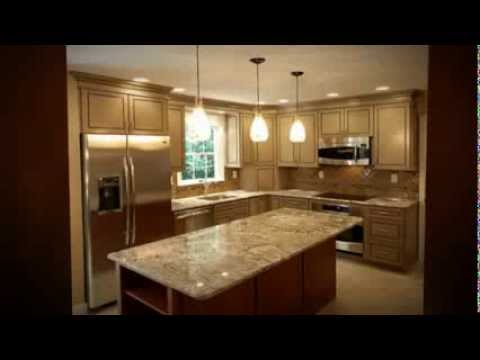 Need help designing your kitchen cabinets in Sarasota, FL?