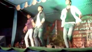 Attam Singari Melam Hd html Gaana Mp3 Song Download, mr jatt
