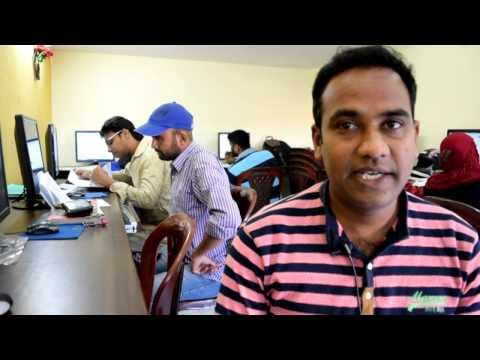Major Accounting - Student Reviews