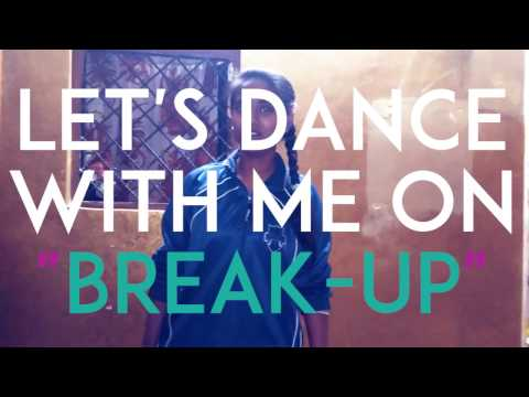 The Breakup Song : Best Dance moves
