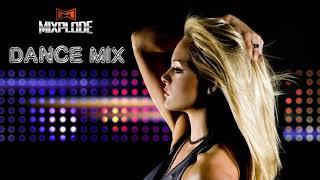 New Dance Music 2019 dj Club Mix | Best Remixes of Popular Songs (Mixplode 175)