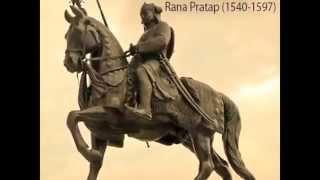 Why Islam Failed to Destroy India