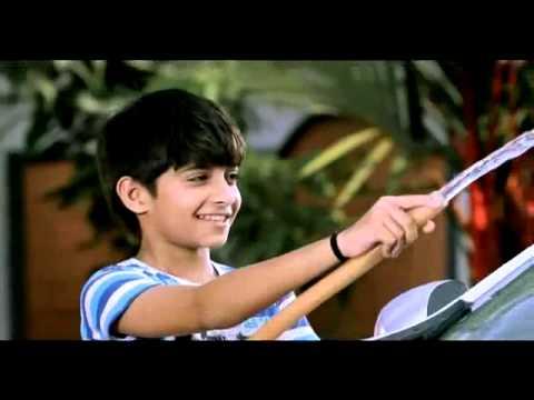 Xxx Mp4 TEXMA Ad Film For South Sudeepa Singh 3gp Sex