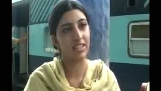 pakistani hindu girls rape  conversion