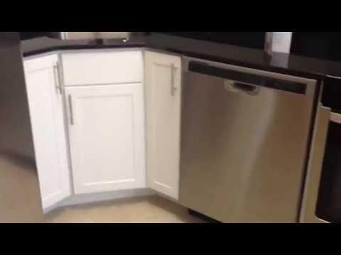 Calvert Woodley Apartments - Woodley Park, Washington DC - Studio B