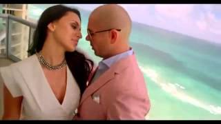 Copy of Habibi I Love You   Pitbull   English Hot Song 2015 (offical video) HD