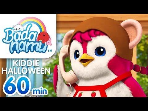 Xxx Mp4 Kiddie Halloween Tunes Badanamu Compilation 3gp Sex