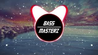 Bad Liar Bass Boosted Instamp3 Song Downloader