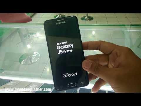 Tutorial Cara Menghapus Samsung Account Lupa Password, Hard Reset Aja gaesss