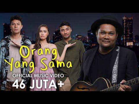Download Lagu Virgoun Orang Yang Sama Mp3