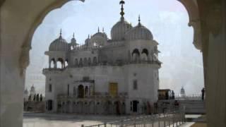 Naam Simran   Simran Sadhna by Bhai Sahib Bhai Jasbir Singh Ji Khannewale