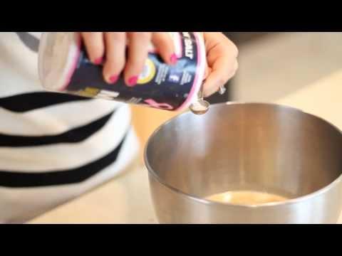 How to make Chocolate Flan