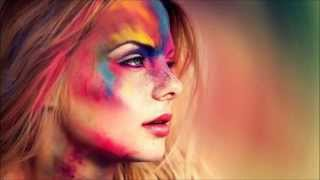 Best of Deep, Vocal & Sax House ♫HQ♫ (Amazing Selection) Vol.2