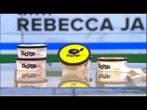 This Delicious Australian Yogurt is Taking Over Shelves in America