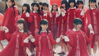 NGT48『青春時計』MUSIC VIDEO / NGT48[公式]