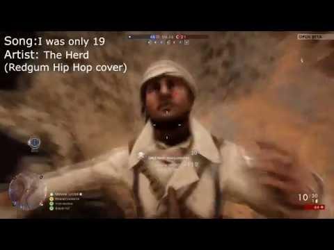 WAR BONDS EXPLAINED! Battlefield 1 Gameplay