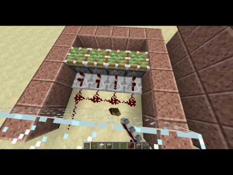 How to Build: A Simple CobbleStone Wall Generator
