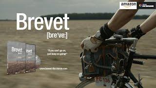 Brevet official trailer english mp3