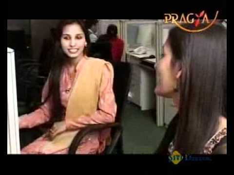 Relationship with colleagues by Marriage Counselor Dr. Kamal Khurana.wmv