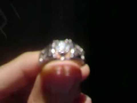 Perfect Diamond™
