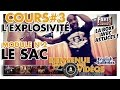 Download BOXE COURS N°3 : L'EXPLOSIVITÉ par LIONEL PICORD - (English Subtitles) BDMV !!!! MP3,3GP,MP4