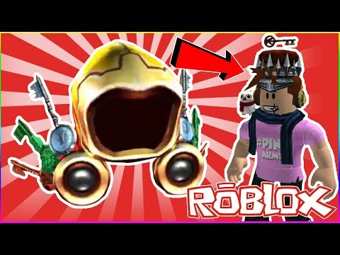 BIG NEW CLUE FOR GETTING THE COPPER KEY! - Ready Player One - ROBLOX EVENT