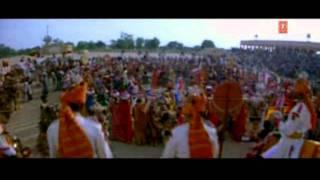 Chali Aa Chali Aa [Full Song] Film - Ab Tumhare Hawale Watan Sathiyo