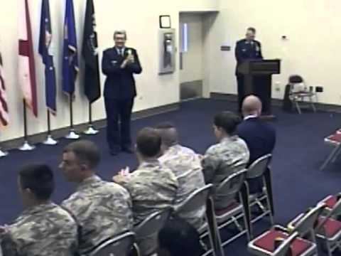 Minuteman Report - Airmen recognized for completing CCAF