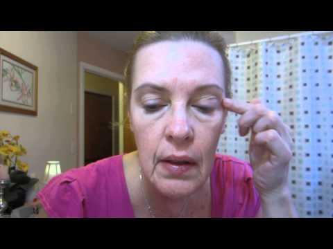 7 Month Retin A Anti Aging Skin Care Update